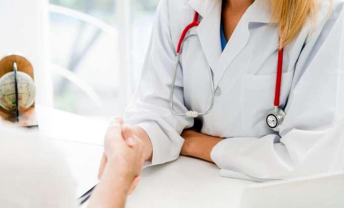 Neue Vertragsärzte Für Linz Land