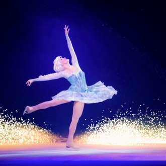 Bildergebnis für eiskönigin tanz
