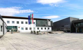 Engerwitzdorf: Gemeinde setzt auf Qualität und Gesundheit