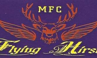 MFC-Flyinghirsch
