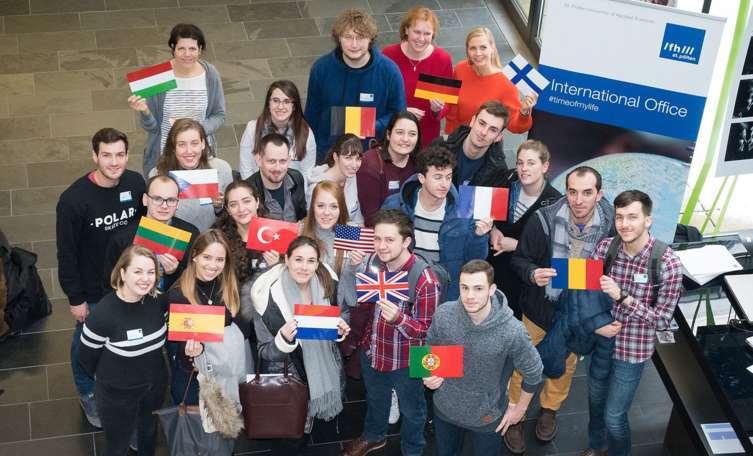 Studenten kennenlernen in voitsberg Villach leute aus kennenlernen
