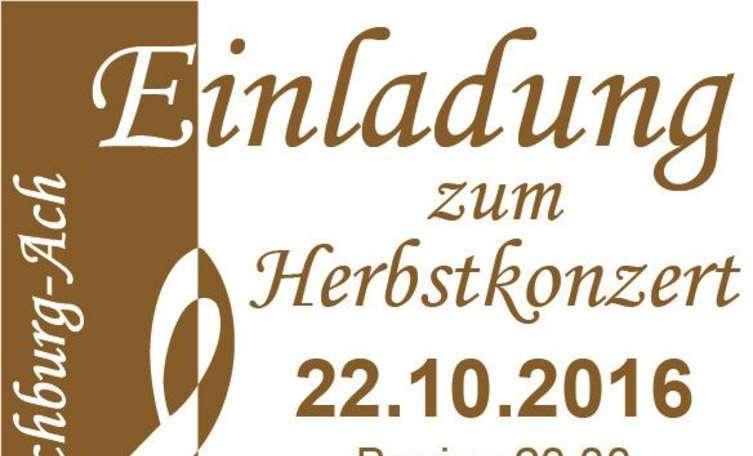 Maria Kanz in Hochburg-Ach im Telefonbuch finden - Herold