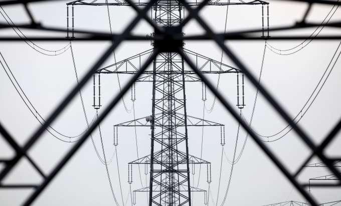 Blackout Wenn Der Strom Weg Ist