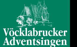 Vöcklabrucker Adventsingen