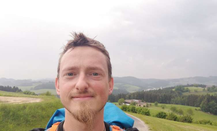 Bekanntschaften in Knigswiesen - Partnersuche & Kontakte