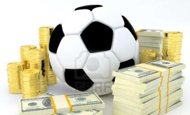 Sportwetten Profi Tipps