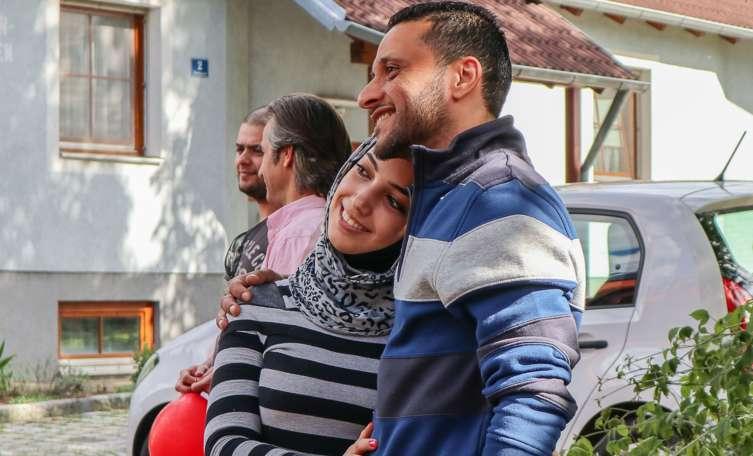 Dating kostenlos in bad erlach: Millstatt kleinanzeigen sie