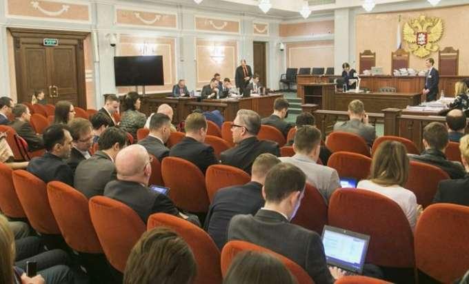 Briefe Von Zeugen Jehovas Nach Russland : Das verbot der zeugen jehovas in russland empÖrt