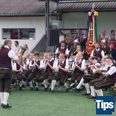 Frauenkreis - Evang. Pfarrgemeinde Wallern rockmartonline.com / O