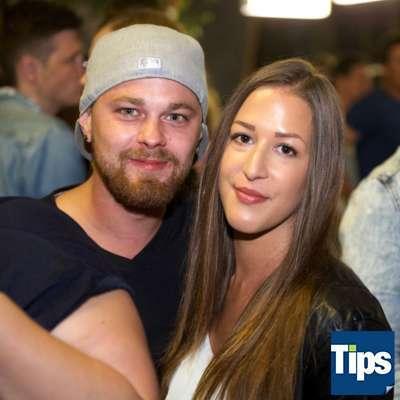 Singles aus kostenlos aus fischamend, Sex treffen in Wilthen