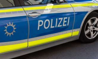 Blaulicht Polizei Und Verkehrsmeldungen Tipsat