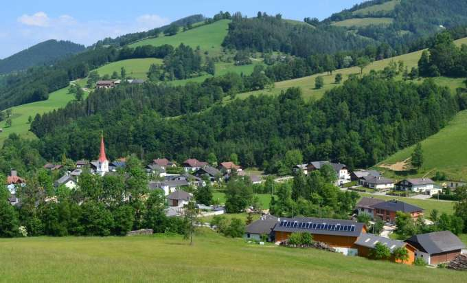 Beste Spielothek in Steinbach am Ziehberg finden