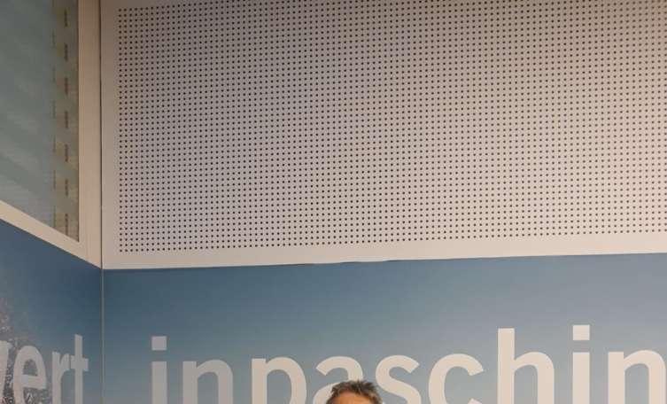 Pasching. in Obersterreich - Thema auf autogenitrening.com