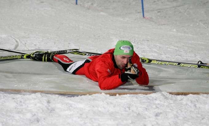 biathlon 2019/18