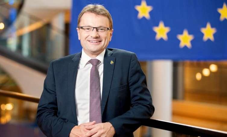 Heide begrüßt gratis Interrail-Tickets und verlangt Ausweitung - Tips - Total Regional