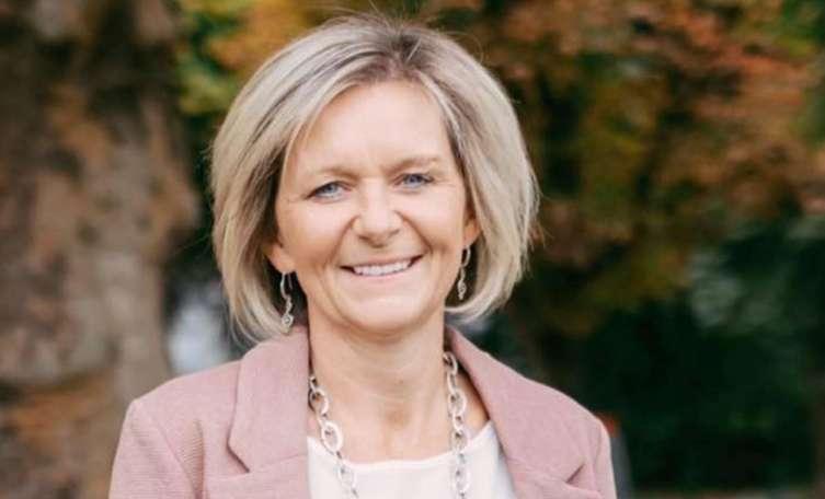 Bad Ischl bekommt Bürgermeisterin