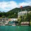Re-Opening: Hotel am Wolfgangsee startet nach Millionen-Investment