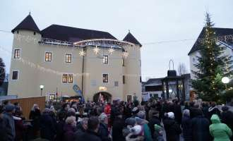 Innviertler Advent in Sigharting