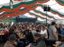 Josefimarkt 2019 in Helpfau-Uttendorf - Bild 5