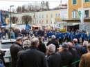 Josefimarkt 2019 in Helpfau-Uttendorf - Bild 14