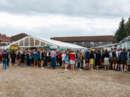 Josefimarkt 2019 in Helpfau-Uttendorf - Bild 15