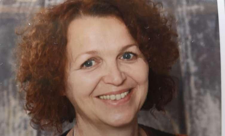 Singles in Burgkirchen an der Alz kostenlose Partnersuche