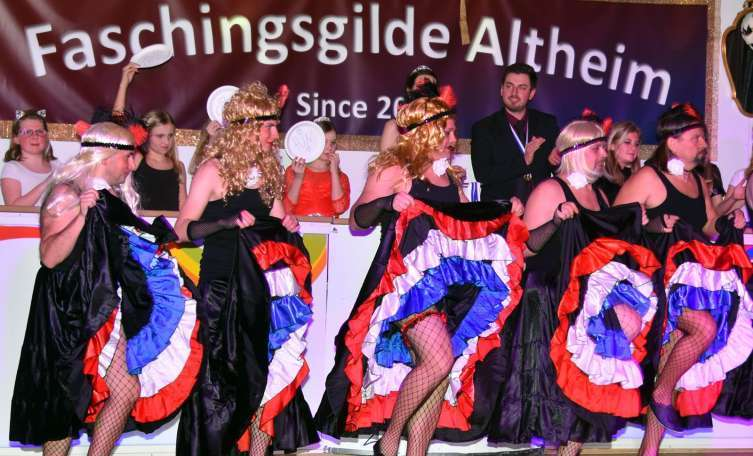 Single Partys Linz Altheim, Diskrete Treffen Kflach
