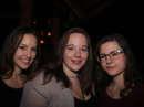 Musikpark A1 Samstag, 09.03 - Bild 41