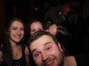 Musikpark A1 Samstag, 09.03 - Bild 53