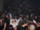Musikpark A1 Samstag, 09.03 - Bild 85
