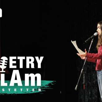 Poetry SlAM | das mozArt