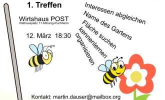 Attnang-puchheim professionelle partnervermittlung. Sex
