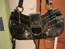 Esprit-Handtasche