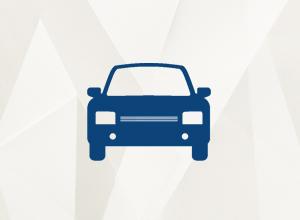 Jungwagen Audi A6 Avant 2.0TDI S-Line