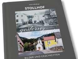 Buch über Stollhof und die Hohe Wand