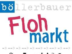 Flohmarkt Böllerbauer