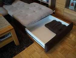 Couch ausziehbach