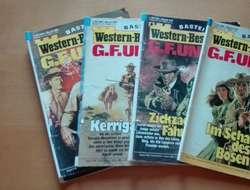 Western Romane