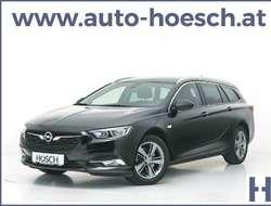 Jungwagen Opel Insignia Sports Tourer