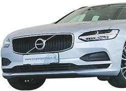 Volvo V90 D3, NAVI, RÜCKFAHRKAMERA,