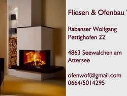 Ofen & Fliesenbau Wof
