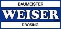 Baumeister Weiser GmbH