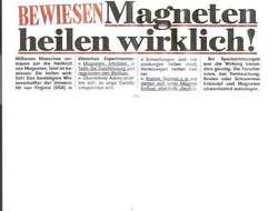 Energetix Magnetschmuck