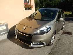 Renault Scenic 116 TCI zu verkaufen