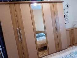 Schlafzimmer - Angebot befristet bis 9.8.2020
