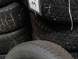 4 Winterräder f, BMW 218 D