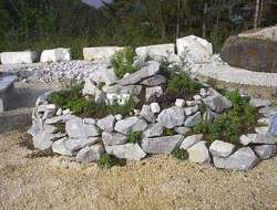 Natursteine Granit Marmor