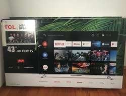 Fernseher Neu Originalverpackt