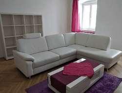 Möbelverkauf wegen Umzug