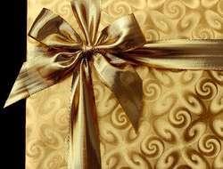 Exklusive Geschenkberatung!